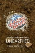 Manfred Mann's Earth Band: The Best Of 1973-2005