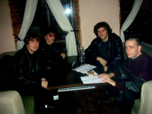 А 9ого тоже был классный концерт!;))))))
