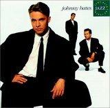1988 год. Британское трио «Johnny Hates Jazz».