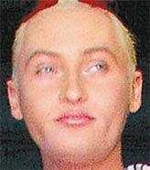 Шуру жестоко избили в гей-клубе.