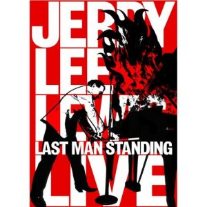 Last Man Standing (2007)