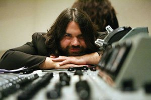 Romeo from The Magic Numbers