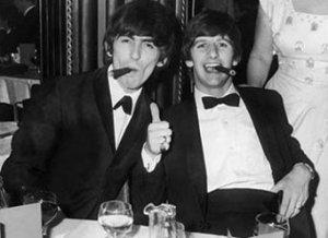 Ringo С ДНЕМ РОЖДЕНИЯ!!!
