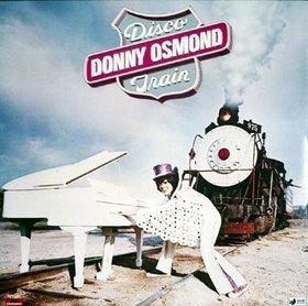 альбом 1976 года, который не вошел в топ 20... закат эры Осмондз.