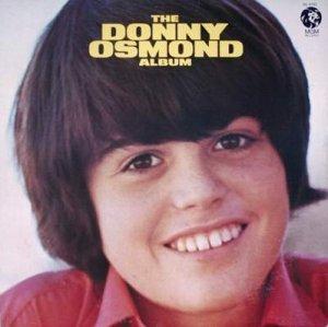 первый соло-альбом. 1971 г.
