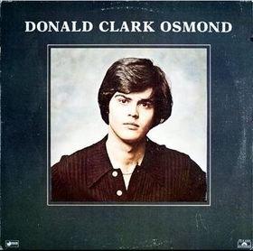 После неудачи сольника Disco Train, Донни сменил музыкальных продюсеров и записал очень интересный альбом в 1977 году, но звучание оставляло желать лучшего.