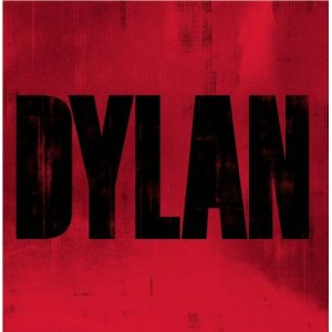 Simply entitled 'Dylan' the set will come in three different versions and will run in chronological order starting with 'Song To Woody'.