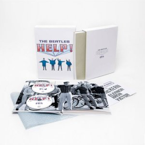 deluxe DVD edition