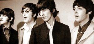 15 августа 1966 года