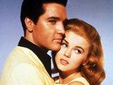 По Домашнему снова идёт фильм с Элвисом. На этот раз картина 1964 года под названием Да здравствует Лас-Вегас.
