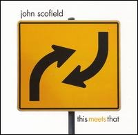 John Scofield - I Can't Get No Satisfaction http://stream.ifolder.ru/4176769