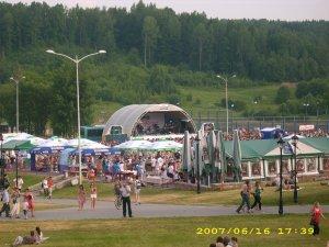 Поздравляю от всей души!!! ОЧЕНЬ жаль, что Вас не было в Минске на 4-ом международном фестивале. Не собираетесь к нам? С нетерпением ждём в следующем году!!!