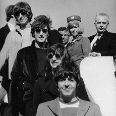 John Lennon: Ringo's Right, We Can't Tour Again