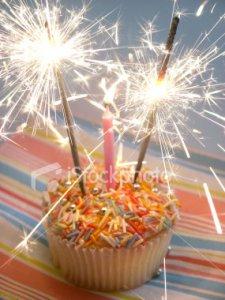 С днем рождения, Scaramouche! Удачи, здоровья, счастья и конечно же любви!