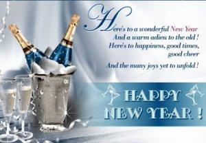 От всей души - с наступающим Новым Годом!!! Спасибо вам!!!