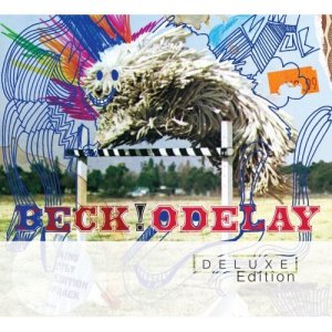 Original Release Date: January 29, 2008