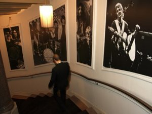 Stay in Hard Days Night Hotel in Liverpool and you may just relive a distant memory of a Beatles concert from long ago. With Lennon and McCartney suites available in the birthplace of one of rock 'n' roll's greatest icons, Liverpool is bound to attract even more Beatles fans than ever before. This new attraction is sure to help the town's transformation from commercial marketplace to cultural hot spot. The hotel will feature 110 rooms for $340 per night, with the suites running for $1,300 per night, a Yellow Submarine jukebox, a stylish, basement bar, and modern European restaurant-- and of course tons of Beatles paraphernalia and music to boot. It opened on the first of February and is sure to bring tourists and music lovers from miles around, for years to come.