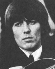 Happy Birthday,George!