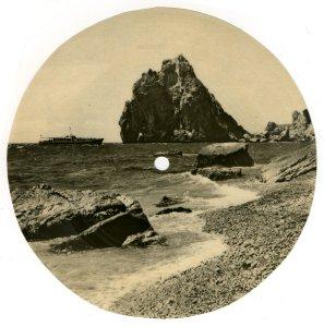 Таким способом нарезали битловские и сольные композиции вплоть до 1973-74 гг. Последняя, замеченная мною нарезная запись - Миссис Вандебилд.