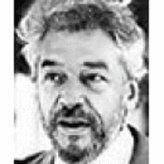 Прославленный актёр умер в Британии