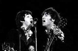 Пол Маккартни и вдова Джона Леннона Йоко Оно (Yoko Ono) оскорблены и...