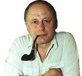 В Петербурге после продолжительной болезни скончался актер Большого драматического театра имени Товстоногова Андрей Толубеев. Он ушел из жизни сегодня рано утром в возрасте 63-х лет.