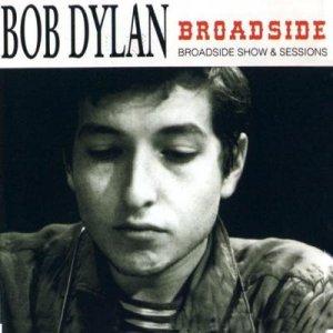 http://rapidshare.com/files/101916429/1962-1963_-_The_Broadside_Sessions.rar