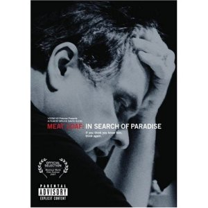 Meat Loaf - In Search of Paradise [DVD]