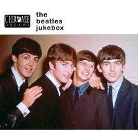THE BEATLES The Beatles Jukebox