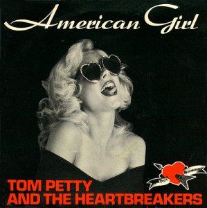 Порылся в теме и не нашел каких-то конвертов к синглам Тома и Хартбрейкеров, поэтому решил выложить несколько. Надеюсь, это не лишнее.