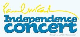 Логотип! - крутой ТИП!!)