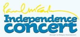 Логотип (предоставил cuorryman)