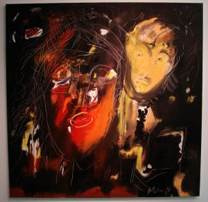 Фотки с выставки картин сэра Пола тут  http://valicoz.io.ua/album.php