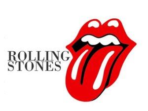 Самыми дорогими корпоративными музыкантами оказались Rolling Stones