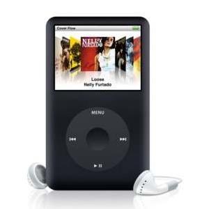 1.Футболку Independence concert(  2. Apple iPod Nano
