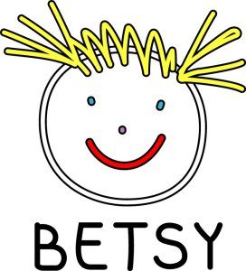 == BETSY - BEing on Time Saves energY ==