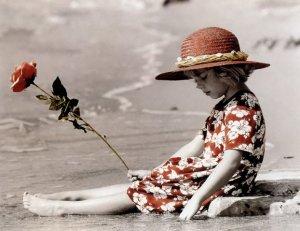 С Днём Рождения!!! Желаю много ярких ощущений, перинной лёгкости, радужного настроения!