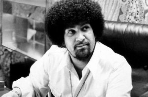 Norman Whitfield, songwriter and producer who co-wrote a string of Motown classics including War, Just My Imagination (Running Away With Me) and I Heard It Through the Grapevine, has died. He was 67.