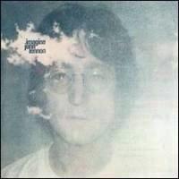 Создал эту тему,чтобы видеть ваши фото Джона Леннона,