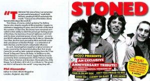 Для любителей кавер-версий The Rolling Stones. Хотелось бы, чтобы любители поделились файлами с каверами.