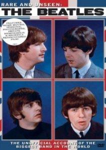 http://www.amazon.com/Beatles-Rare-Unseen-Phil-Collins/dp/B00278FSNM/ref=sr_1_4?ie=UTF8&s=dvd&qid=1252576051&sr=1-4