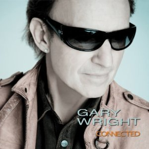 band press release template - gary wright