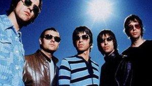 Б  ывший барабанщик и первоначальный участник британской рок-группы Oasis Тони Маккэролл (Tony McCarroll) издает книгу, в которой рассказывает о коллективе и резко критикует гитариста и вокалиста группы Ноэля Галлахера (Noel Gallagher), сообщает журнал  NME .