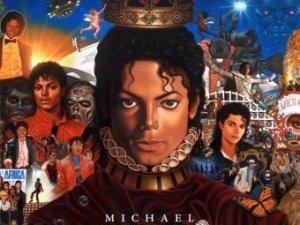 Новый альбом Майкла Джексона получил название Майкл (Michael), сообщается в блоге The New York Times. Сборник ранее неизвестных песен покойного поп-короля выйдет 14 декабря на лейбле Epic Records, заказать его уже можно на сайте  michaeljackson.com .