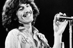 As a member of the Beatles, George Harrison was lucky to get a couple of songs on each album. Yet, despite being overshadowed by John Lennon and Paul McCartney, Harrison wrote some of the band's most endearing tunes. Once the Beatles split, Harrison's explosion of solo hits -- many written while with the Beatles -- suggested that the two-song limit might have held him back. Through the years, a slew of artists have recorded Harrison's songs, so for the ninth anniversary of his passing on Nov. 29, we present  10 of our favorite Harrison covers .