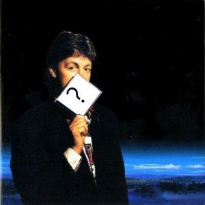 По сообщению веб-сайта  WogBlog , осенью выходит очередной сольный альбом Пола Маккартни - McCartney III. Как и в альбомах McCartney и McCartney II, экс-битл играет на всех инструментах самостоятельно. Прочие подробности о новом релизе - пока неизвестны.