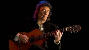Steve Hackett is best known for his guitar work in Genesis during the band's progressive rock heyday, but he's a solo star and composer in his own right, too. (And don't forget about his time in the 1980s when he teamed up with fellow prog super-star Steve Howe to create GTR).