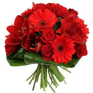Оля, поздравляю с днем рождения! Желаю много здоровья, долгих лет жизни и чтобы ты была долго такой красивой женщиной, как ты есть и долго оставалась с нами на форуме.