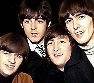 В стенах музея знаменитого Зала Славы Рок-н-ролла в Кливленде в скором времени откроется беспрецедентная по масштабу и насыщенности раритетами экспозиция, посвященная истории The Beatles. Об этом объявили на днях распорядители Музея.