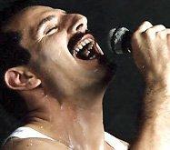 Песня легендарных Queen «We Are The Champions» признана самой запоминающейся композицией всех времен. Классический хит возглавил рейтинг «самых цепляющих треков», составленный учеными британского Голдсмитского университета.